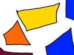 colors 02
