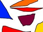colors 05
