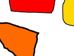 colors 06