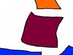 colors 07.jpg