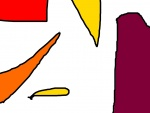 colors 09