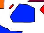 colors 13.jpg
