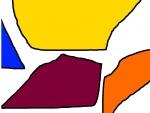 colors 10.jpg