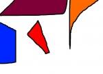 colors 11