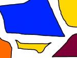 colors 12.jpg