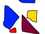 colors 14