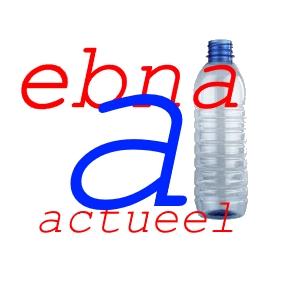 ebna actueel
