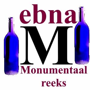 EBNA Monumentaalreeks