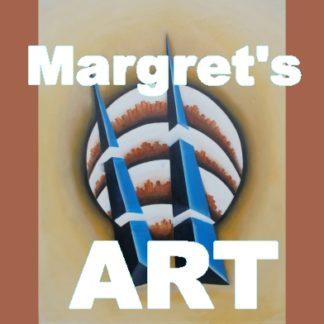 Margret's Art