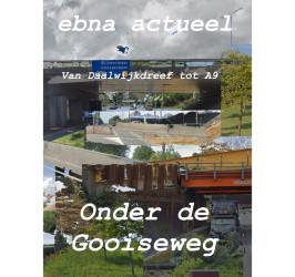Onder de Gooiseweg